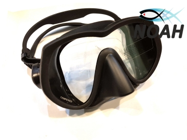 Маска Bs Diver Tuna для плавания