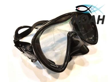 Маска Bs Diver Matador New для плавания