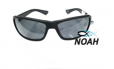 Очки CRESSI солнцезащитные NINJA, черные