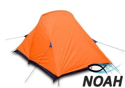 Палатка Coleman 1008 2-х местная