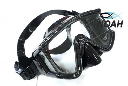Маска Bs Diver 3-VIZION для плавания