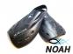 Ласты Salvimar Pro Fluid тренировочные для плавания
