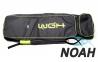 Сумка WGH для Снаряжения (длинных ласт, пневматического ружья, маски), оксфорд