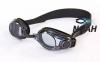Очки для плавания SS 1233, черные