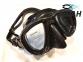 Маска Bs Diver Ghost для подводной охоты