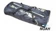 Гермосумка Salvimar CYCLOPS 100л для подводного снаряжения