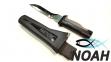 Нож Seac Sub Wanted 1600 для подводной охоты