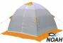Палатка Лотос 2 для зимней рыбалки