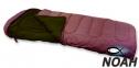 Зимний Спальный мешок Verus Polar Marsala -15- 20С ОПТОМ