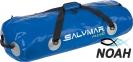 Гермосумка Salvimar FLUYD DRYBIG BLUE 100л для снаряжения