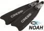 Ласты Cressi Gara Modular для подводной охоты